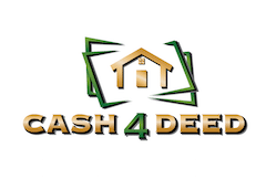 Cash For Deed Logo